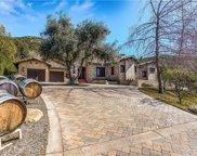 16292     Jackson Ranch Road, Silverado Canyon image