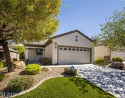 2448 GAMMA RAY Place, Henderson image