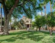 255 North Mayflower Avenue, Monrovia image