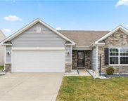 19423 Kailey  Way, Noblesville image
