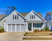 1610 Suncrest Dr., Myrtle Beach image