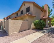 5808 E Brown Road Unit #136, Mesa image