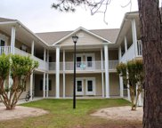 1210 Sweetwater Blvd Unit 1210, Murrells Inlet image