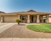 43518 W Hillman Drive, Maricopa image