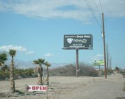 000 S Hwy 95, Mohave Valley image