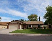 5848 E Evergreen Street, Mesa image