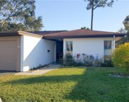 3524 N Village Court Unit 227, Sarasota image