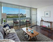 555 University Avenue Unit 2201, Honolulu image