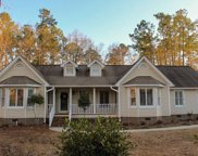 621 Merrywood Rd., Conway image