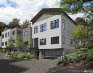 3249 SW WestBridge Place, Seattle image