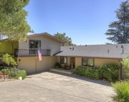 271 S Balsamina Way, Portola Valley image
