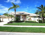 570 Pine Ranch East Road, Osprey image