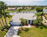 12751 CHARDON CT, Fort Myers image