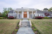 6300 Park  Avenue, Fort Smith image