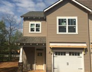 407 A Cook Street, Greenville image