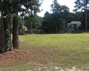 5114 Old Myrtle Grove Road, Wilmington image