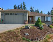 3202 170th Ave E, Lake Tapps image
