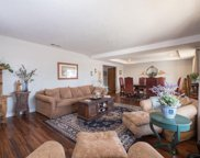 18301 Cocopah Road, Apple Valley image