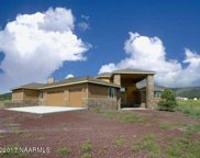 5305 Brandis Way, Flagstaff image