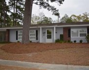 676 Cardinal Ave. Unit 676, Myrtle Beach image