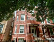 838 North Maplewood Avenue Unit 3R, Chicago image