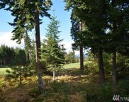 132 Sweet Shop Lane, Cle Elum image