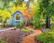 306 Fall Creek Dr, Felton image