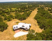 1521 Walker Rnch Rd, Dripping Springs image