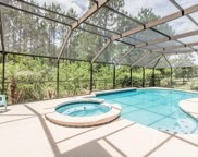 3959 ROYAL PINES DR, Orange Park image