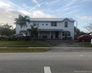 8900 Sw 148th St, Palmetto Bay image