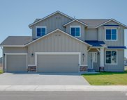 11250 W Continuo St., Nampa image