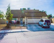 7295 GREAT OAK Avenue, Las Vegas image