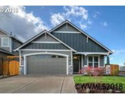7145 Clover Creek SE DR, Salem image