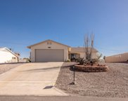3710 Aqua Dr, Lake Havasu City image
