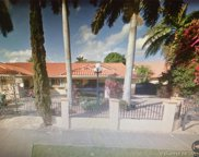 3690 Sw 139th Ave, Miami image