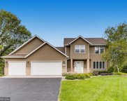 7589 Cahill Court, Inver Grove Heights image