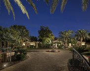 6635 N 66th Place, Paradise Valley image