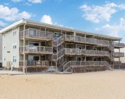 7901 Atlantic Ave Unit 4, Ocean City image