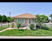 3598 S 6400  W, West Valley City image
