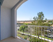 1536 Red Willow Pl, Chula Vista image