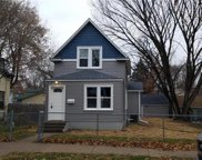 3110 Upton Avenue N, Minneapolis image