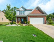 504 Crest Hill Drive, Fountain Inn image