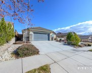 1810 Trailcreek Way, Reno image