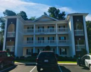 1234 River Oaks Drive Unit 20A, Myrtle Beach image