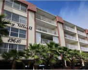 19610 Gulf Boulevard Unit 406, Indian Shores image