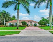 4561 Hunting Trail, Lake Worth image