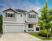2606 194th St SE, Bothell image