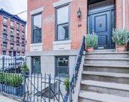 218 8th St, Hoboken image
