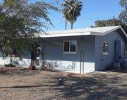 5424 E Billings Street, Mesa image