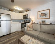 23 S Forest  Beach Unit 306, Hilton Head Island image